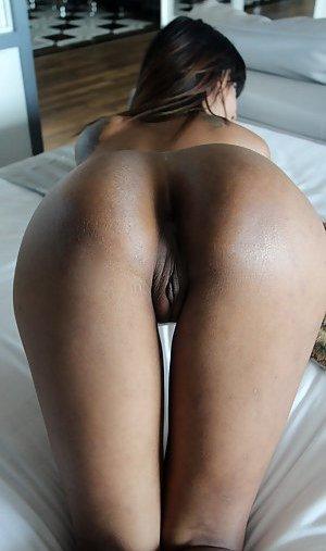 Thai Pussys