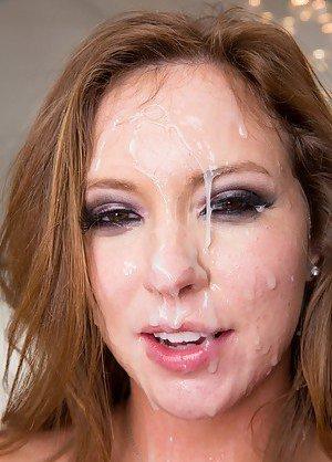 Facial Pics